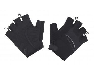 GORE BIKE WEAR POWER LADY women's gloves black
