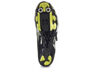 NORTHWAVE BLAZE PLUS MTB shoes
