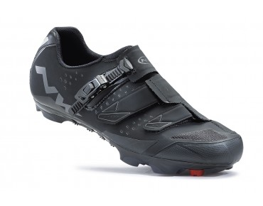 NORTHWAVE SCREAM SRS MTB Schuhe black