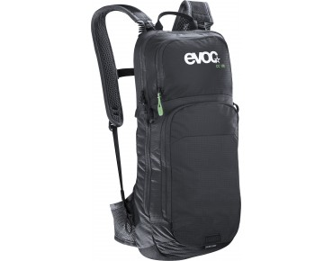 evoc CC 10L backpack black