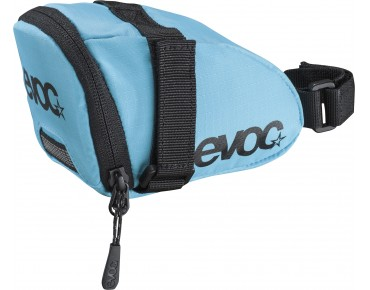 evoc SADDLE BAG Satteltasche neon blue