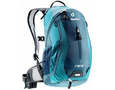 deuter RACE backpack artic/petrol