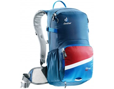 deuter BIKE I 20 Rucksack midnight/ocean
