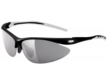 NORTHWAVE TEAM PHOTOCROMATIC sunglasses black/white