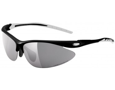 NORTHWAVE TEAM PHOTOCROMATIC Sonnenbrille black/white