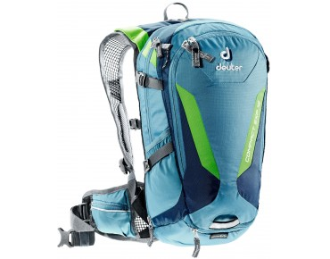 deuter COMPACT EXP 12 backpack slateblue/midnight
