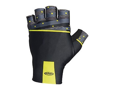 NORTHWAVE SWITCH LINE gloves