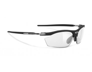 RUDY PROJECT RYDON glasses stealth matte black/impact X photochromic 2 black