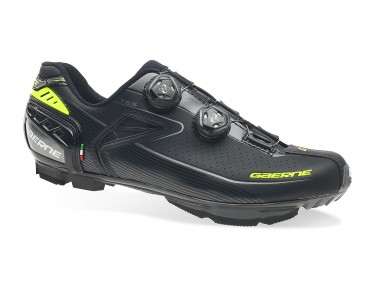 GAERNE G KOBRA+ MTB shoes black