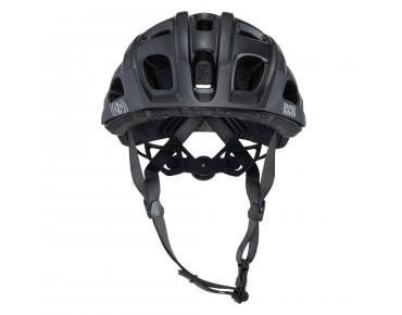 iXS TRAIL XC cycle helmet black