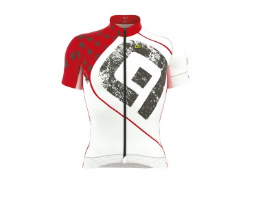 ALÉ GRAPHICS PRR STAR JERSEY