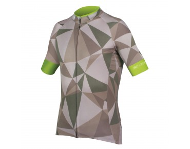 ENDURA GRAPHIC jersey