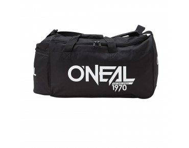 O´NEAL TX2000 GEAR BAG sports bag black