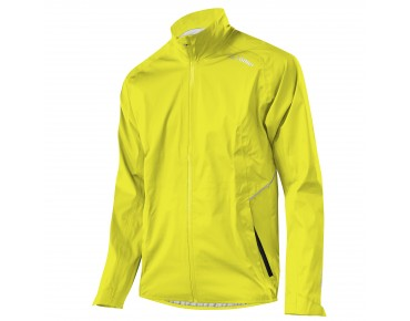 Löffler GTX ACTIVE waterproof jacket