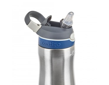 Contigo Ashland Chill drinks bottle monaco blue