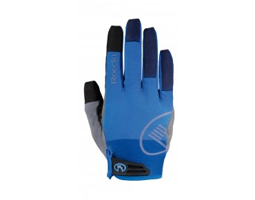 ROECKL MAFRA gloves