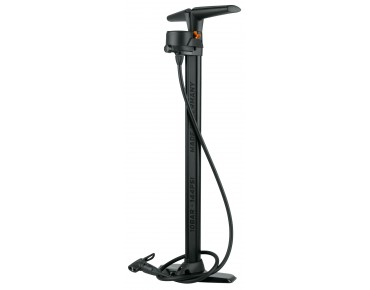 SKS Germany SKS Airworx Plus 10.0 floor pump black