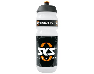 SKS Germany SKS drinks bottle 750 ml schwarz