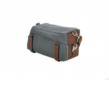 NORCO CROFTON trunk bag grau
