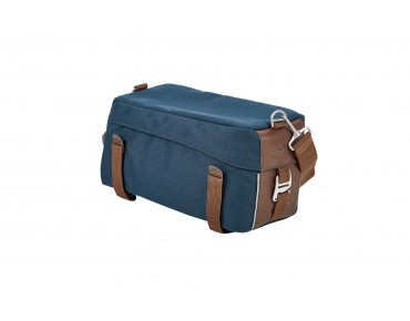 NORCO CROFTON trunk bag blau