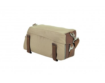 NORCO CROFTON trunk bag beige