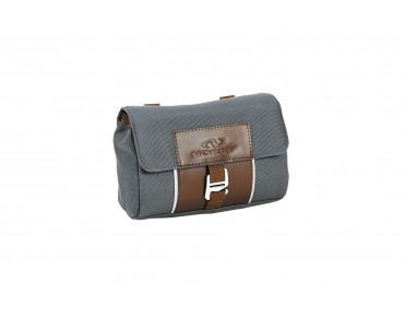 NORCO GLENTON saddle bag grey