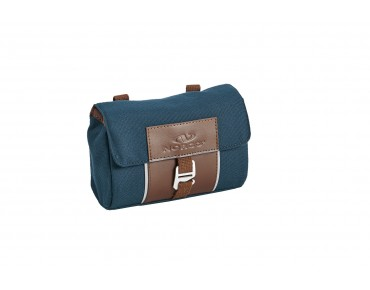 NORCO GLENTON saddle bag blue