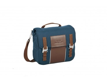 NORCO WISTON handlebar bag blue