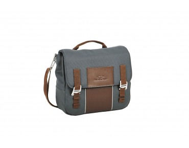 NORCO WISTON handlebar bag grey