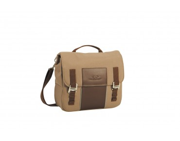 NORCO WISTON handlebar bag beige