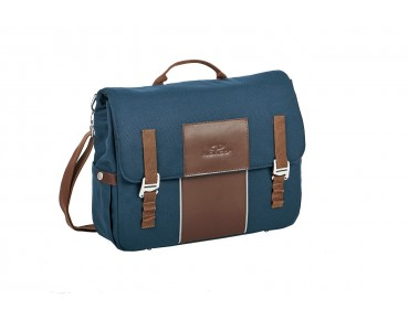 NORCO DUFTON MESSENGER pannier bag blue