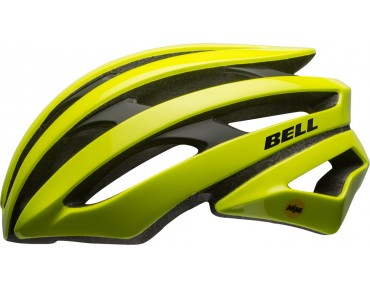 BELL STRATUS MIPS Fahrradhelm