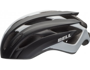 BELL EVENT cycle helmet matte black/white
