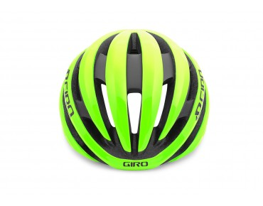 GIRO CINDER MIPS Fahrradhelm matte highlight yellow
