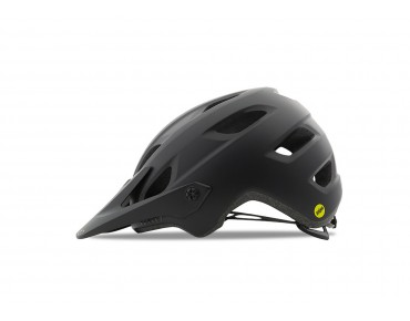 GIRO CHRONICLE MIPS cycle helmet matte/gloss black
