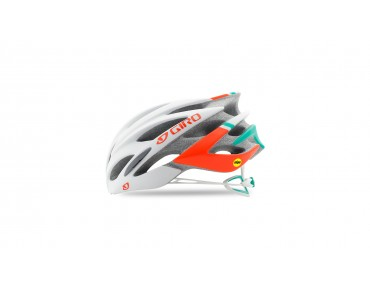 GIRO SONNET MIPS women's cycle helmet