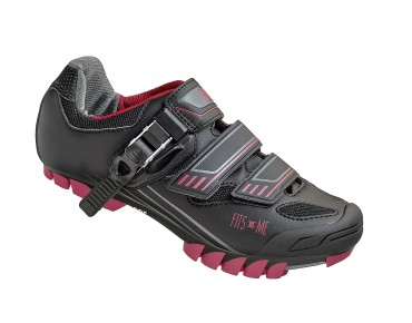 ROSE RMS 09 women's MTB shoes