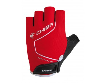 CHIBA COOL AIR EVO gloves