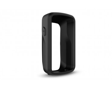 Garmin silicone case for Edge 820 black