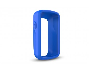 Garmin silicone case for Edge 820 blue