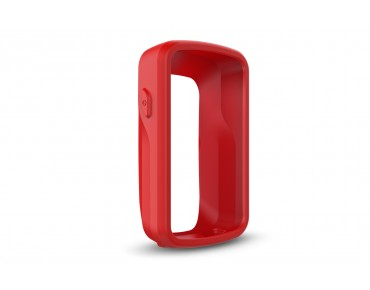 Garmin silicone case for Edge 820 red