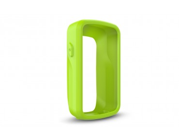 Garmin silicone case for Edge 820 green