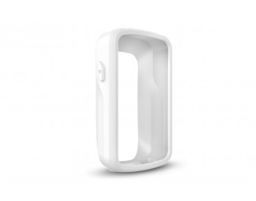 Garmin silicone case for Edge 820 white