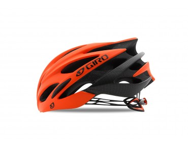 GIRO SAVANT road helmet with MIPS