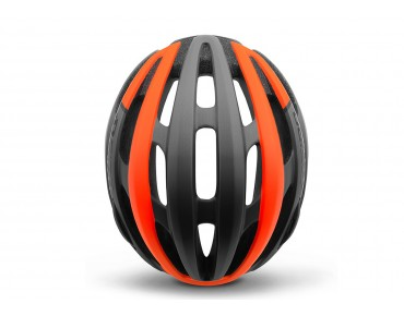 GIRO FORAY road helmet