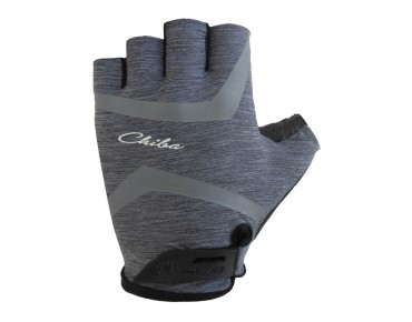 CHIBA LADY SUPER LIGHT gloves
