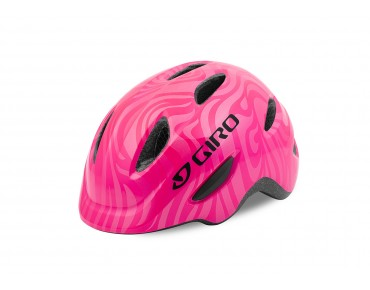 GIRO SCAMP kids' helmet