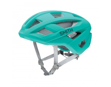smith optics ROUTE MIPS Fahrradhelm matte opal