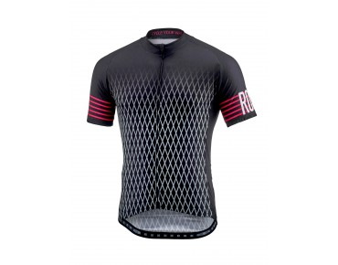 ROSE RETRO II cycling jersey