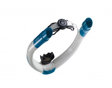 AMEO Powerbreather Lap Edition snorkel